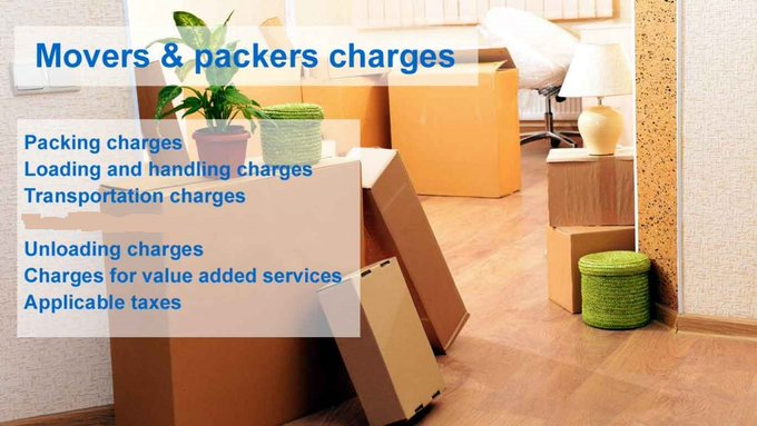 Movers in Nairobi Prices